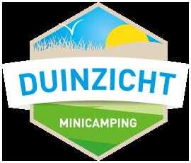 Minicamping Duinzicht